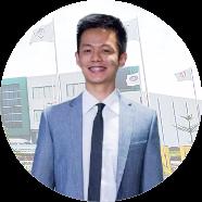 Andrew Kurniawan